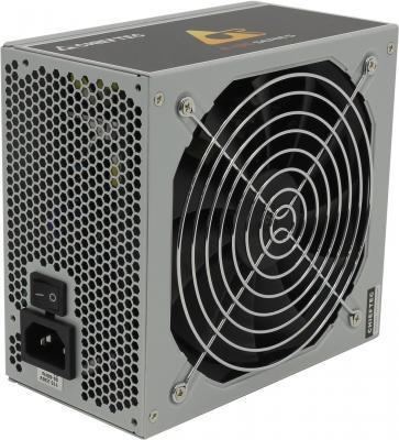 БП ATX 550 Вт Chieftec APS-550SB бп atx 480 вт deepcool explorer de480