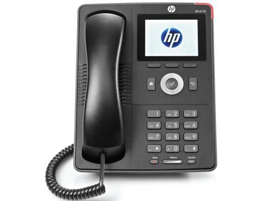 IP-телефон HP 4110 (J9765A)