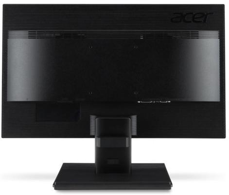 """Монитор 20"""" Acer V206HQLAb (UM.IV6EE.A02) цены"""