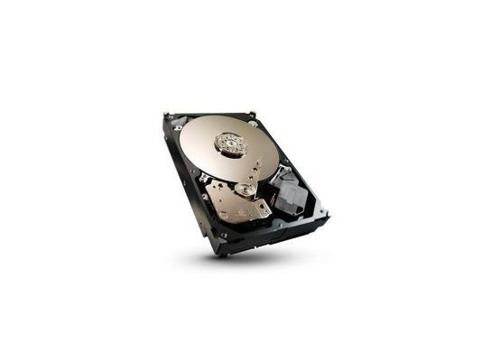 3.5''Жесткий диск 3Tb Seagate Pipeline HD (ST3000VM002) SATA-III <5900rpm, 64Mb>