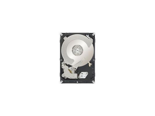 3.5''  Жесткий диск 2Tb Seagate Desktop SSHD (ST2000DX001) SATA III <7200rpm, 64Mb, 8Gb SSD>