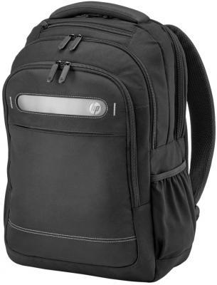 цена Рюкзак для ноутбука HP Business Backpack 17.3 (H5M90AA) онлайн в 2017 году