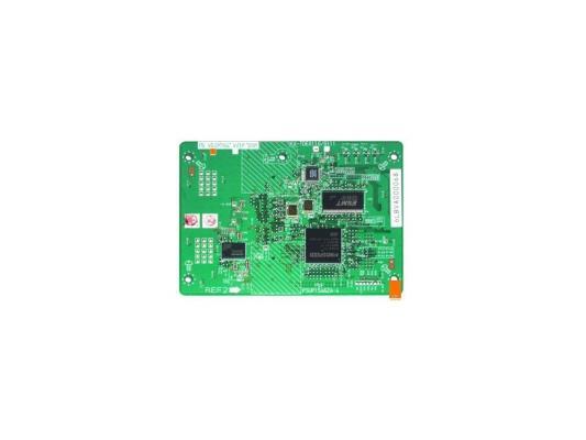 цена на Panasonic KX-TDE0110 XJ Карта расширения 16-канальная VoIP DSP