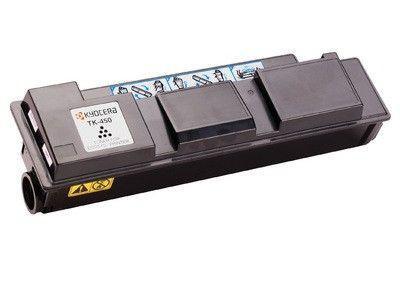 Тонер-картридж Kyocera TK-450 (15 000 стр.) для FS-6970DN
