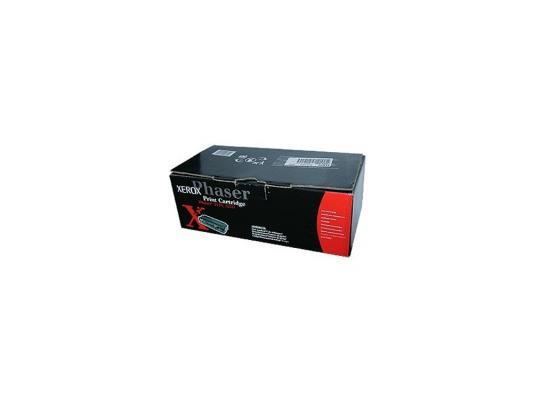 Картридж Xerox 109R00639 для Phaser 3110 3210 3000стр xerox 109r00639 black