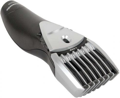 Машинка для стрижки волос Panasonic ER206K