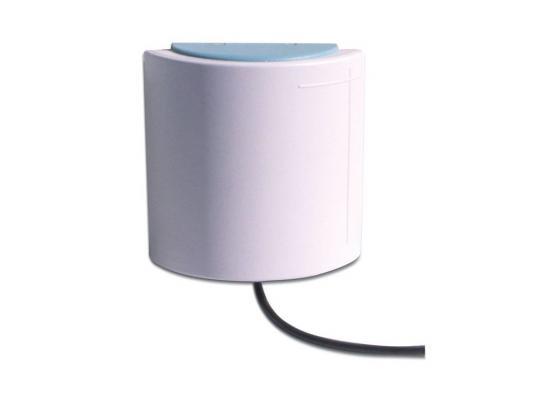 Антенна внешняя D-Link ANT24-0801 8.5dbi направленная антенна d link ant24 0800 8dbi 360deg внешняя всенаправленная