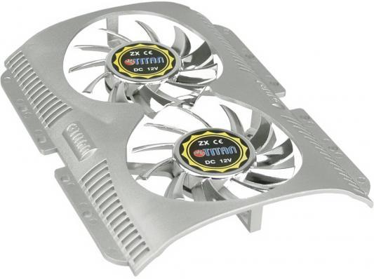 цена на Кулер для HDD Titan TTC-HD22TZ
