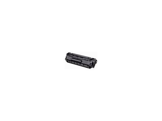 Картридж Canon C-701M пурпурный для LBP5200 картридж canon 701 magenta для lbp5200