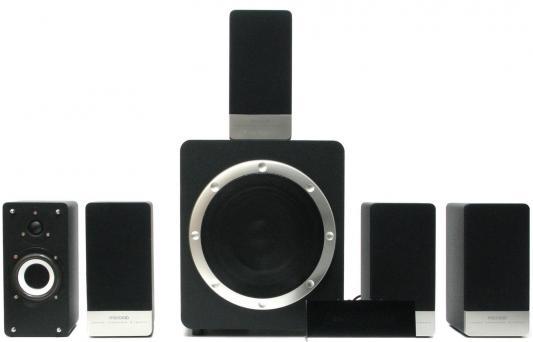 все цены на Акустическая система Microlab H510 Black