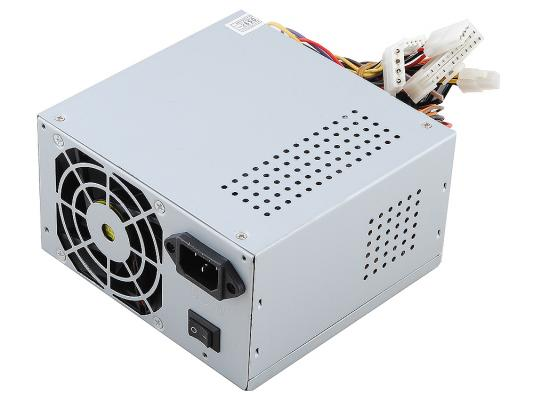 БП ATX 450 Вт Super Power CG-450W