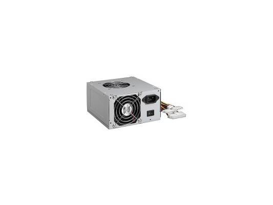 БП ATX 500 Вт Linkworld LW6-500W