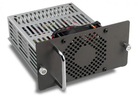Блок резервного питания D-LINK DMC-1001