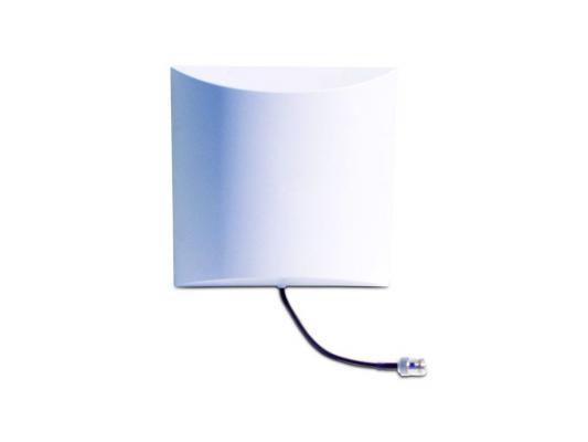 Антенна внешняя D-Link ANT24-1400 14dBi направленная антенна d link ant24 0501 ant24 0501