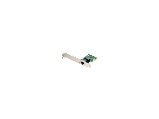 A������ D-Link DGE-560T/B1B (OEM)