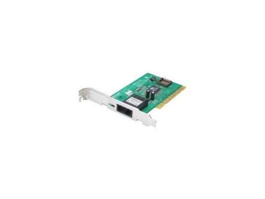 Сетевой адаптер D-LINK DFE-551FX 100Base-FX (SC) PCI (WOL, Flow Control, DMI, VLAN, RMON)