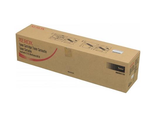 Картридж Xerox 006R01179 для Xerox WorkCentre C118 цены онлайн