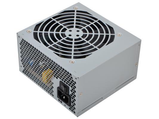 БП ATX 300 Вт FSP ATX-300PNR стоимость