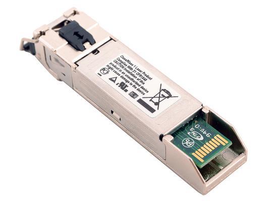 купить Модуль D-LINK DEM-210 1x100Base-FX SM 15km для DES-1228/52/P DES-3028/52/P DES-3612 дешево