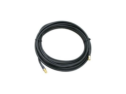 Соединительный кабель TP-LINK 3м,TL-ANT24EC3S