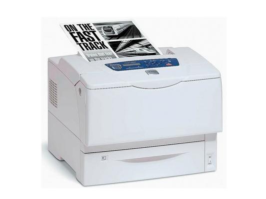 Принтер Xerox Phaser 5335V/N ч/б A3 35ppm 1200x1200dpi Ethernet LPT USB
