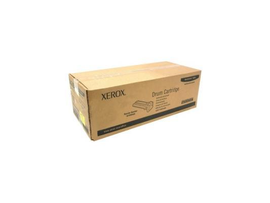 Фотобарабан Xerox 101R00432 для WC5016 WC5020 черный 22000стр