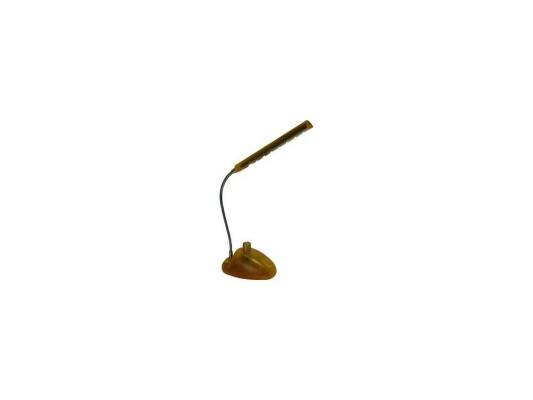 Лампа настольная Orient L-022,USB