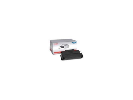 Картридж Xerox 106R01378 для Phaser 3100MFP черный 3000стр