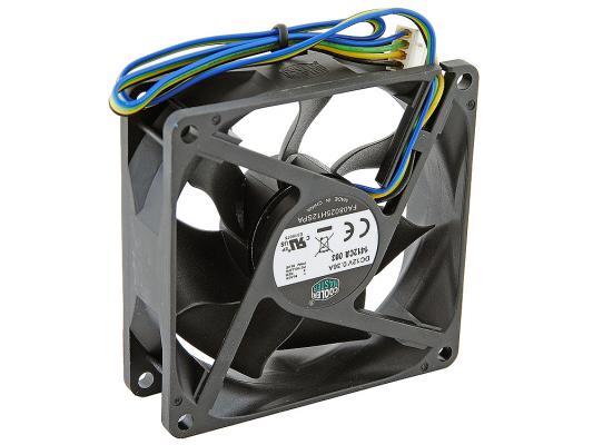 Вентилятор Cooler Master R4-BM8S-30PK-R0 80mm 800-3000rpm