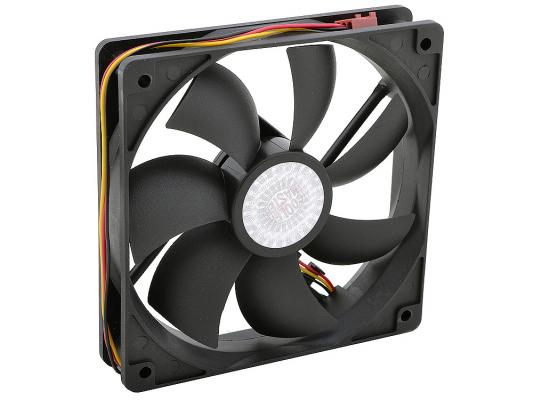 Вентилятор Cooler Master R4-S2S-12AK-GP 120mm 1200rpm