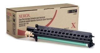 Фотобарабан Xerox 113R00671 для Xerox WC M20/M20i черный 20000стр