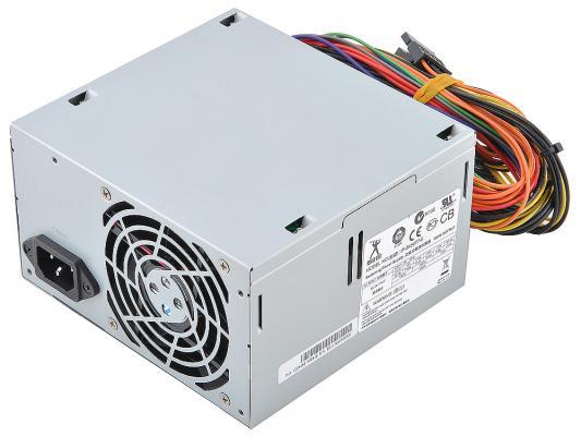 купить БП ATX 450 Вт InWin IP-S450T7-0 онлайн