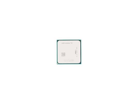 Процессор AMD Athlon II X3 440 3.0GHz 1.5Mb ADX440WFK32GM Socket AM3 OEM - AMDПроцессоры<br>Серия процессора: AMD Athlon II, Socket: AMD AM3, Количество ядер процессора: трехъядерный, Тип поставки: OEM<br>