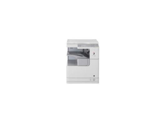 Копировальный аппарат Canon IR 2520 3796B003 A3 Ethernet USB2.0