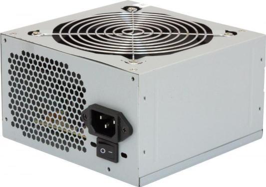 БП ATX 430 Вт Linkworld LW2-430W
