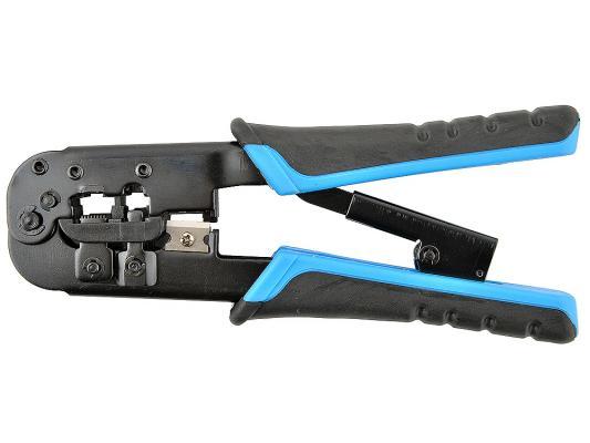 Аксессуар 5bites 2xRJ45 Разветвитель RJ45 LY-SB26B-A