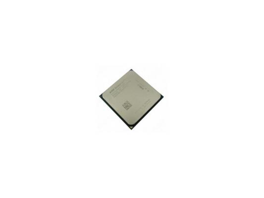 Процессор AMD Sempron X145 2.8GHz 1Mb SDX145HBK13GM Socket AM3 OEM