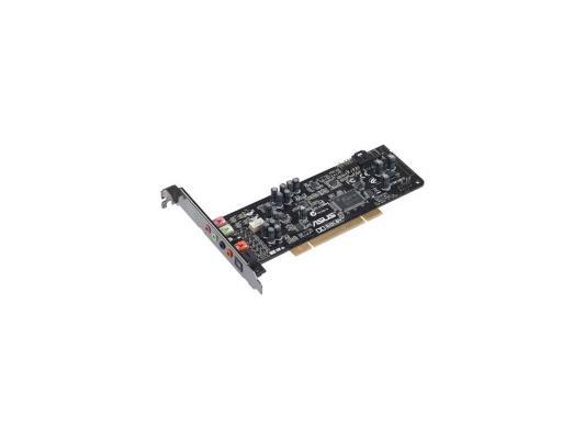 Звуковая карта PCI Asus Xonar DG Retail