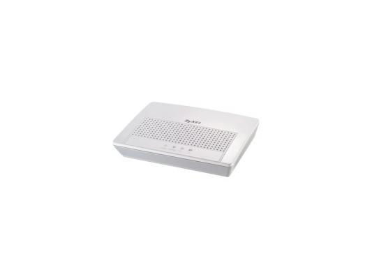 Модем ADSL ZyXEL P-871M
