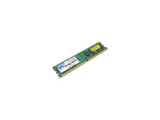 Оперативная память 2Gb PC2-6400 800MHz DDR2 DIMM Patriot