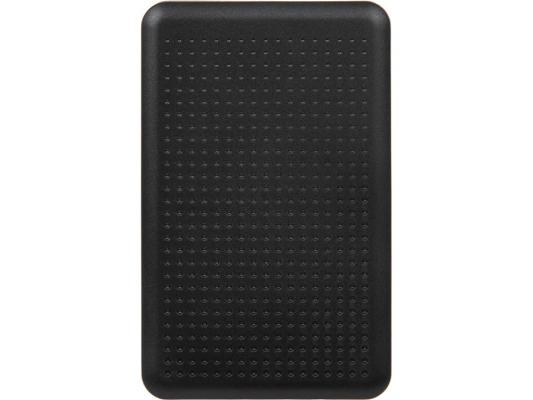 "Внешний контейнер для HDD 2.5"" SATA AgeStar SUB2O7 USB2.0 черный"