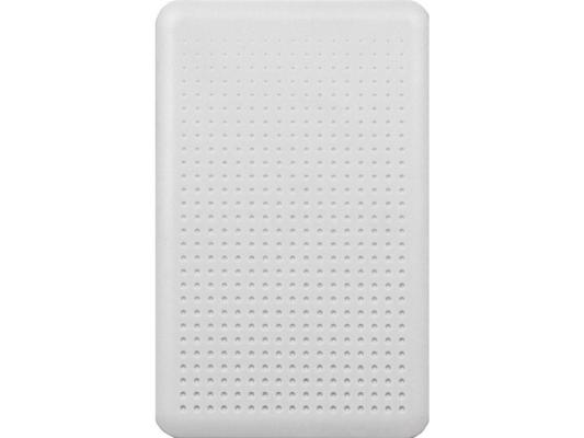 "Внешний контейнер для HDD 2.5"" SATA AgeStar SUB2O7 USB2.0 белый"