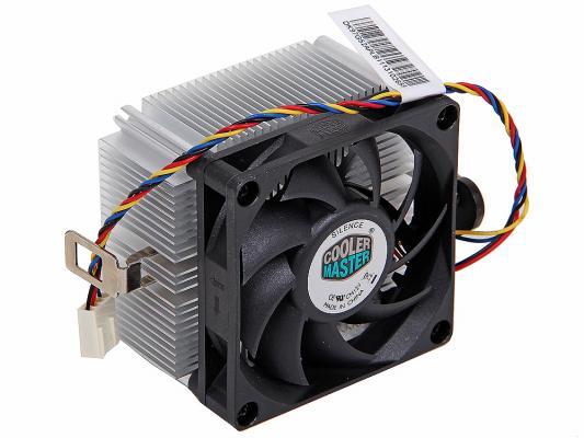 Кулер для процессора Cooler Master DK9-7G52A-PL-GP Socket AM2/AM2+/AM3