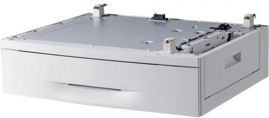 Модуль двухсторонней печати 097S03625 для Ph4510