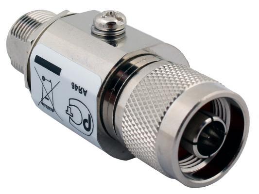 Устройство грозозащиты D-Link ANT70-SP