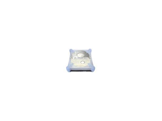 Защитный чехол для HDD 3.5&quot, AgeStar SHP-3-J белый
