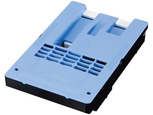 Впитывающая емкость Canon Maintenance cartridge MC-10 (1320B014) waste ink tank chip resetter mc 05 mc 06 mc 07 mc 08 mc 16 maintenance cartridge chip resetter for canon ipf series printers