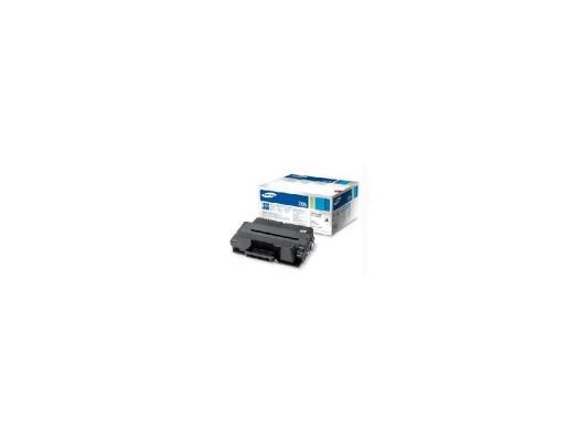 Картридж Samsung MLT-D205E для SCX-5637FR черный 10000стр compatible for samsung mlt 104 mlt d1043 mlt d104s d104s scx 3205 3206 3217 3278 ml1660 1661 1665 1666 toner cartridge