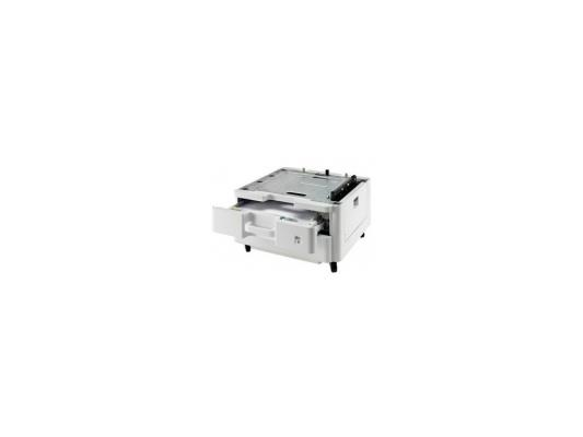 Лоток для бумаги PF-470 для Kyocera FS-6025MFP 6030MFP FS-C8020MFP C8025MFP 1203NP3NL0 ce670 60001 formatter board for hp p1102w 1102w formatter pca assy logic main board mainboard mother board
