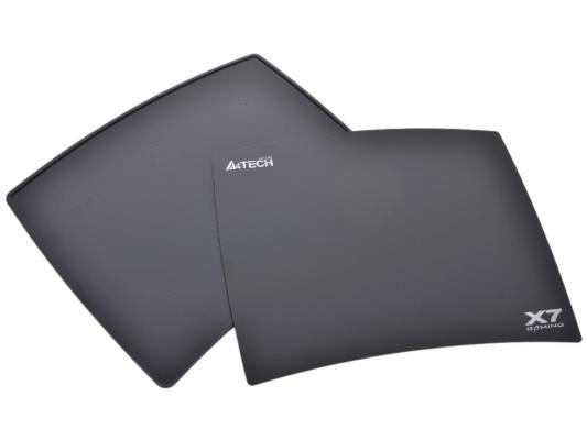 Коврик для мыши A4Tech X7-801MP черный